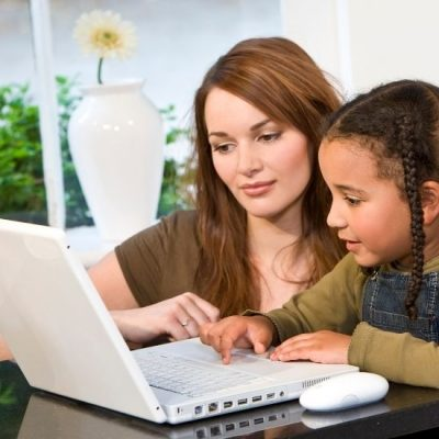 Effects of Helicopter Parenting & 9 Top Tips to Help You Stop