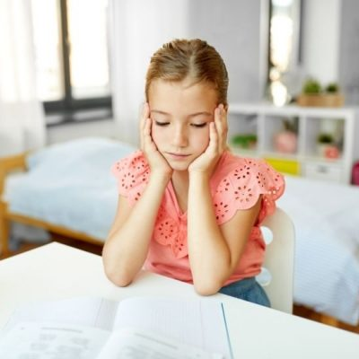 What to do With an Anxious Child: 16 Best Ways to Help