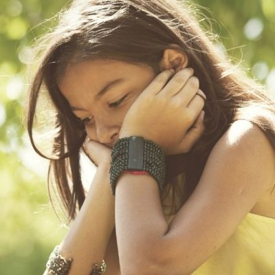 How to Help a Child in Uncertain Times