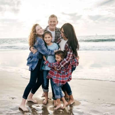 A Family Mission Statement: Why it's Important and How to Write One.