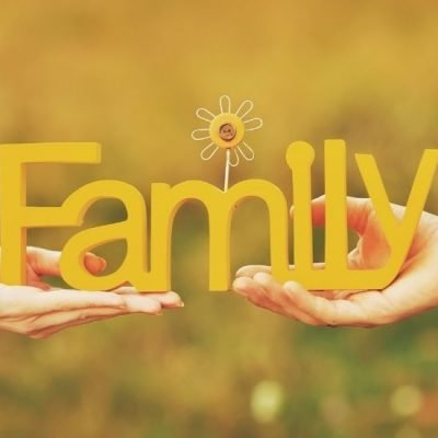 How to Have a Happy Family: 45 Top Secrets to Success