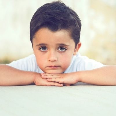 18 Signs of Low Self-Esteem in a Child and How to Help